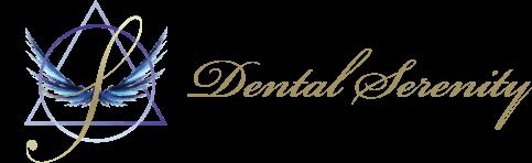 Dental Serenity Patient Store